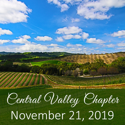 Central Valley Chapter Meeting: R-22 Phase Out Impact