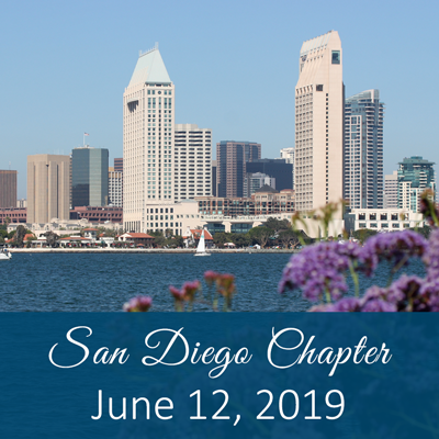 San Diego Chapter Meeting: NFPA 70E Update
