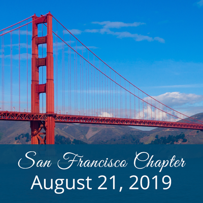 San Francisco Chapter Meeting: Sustainable Integration