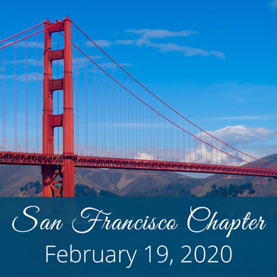 San Francisco Chapter Meeting: OSHA and Thermal Imaging