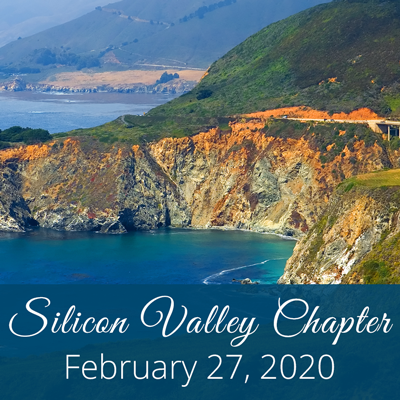 Silicon Valley Chapter Mtg: Optimizing Water Mgmt Costs