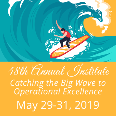 48th Annual Institute